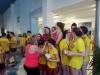 Jarní cena Neratovic v záchranářských disciplínách 2018
