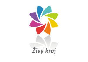 Logo_KV