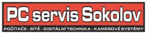 logo_sm1